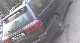 Nissan Avenir 1997 года за 850 000 тг. в Алматы – фото 4