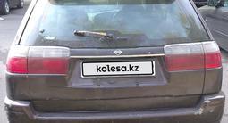 Nissan Avenir 1997 года за 850 000 тг. в Алматы – фото 5