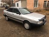 Audi 80 1991 года за 1 250 000 тг. в Павлодар – фото 3