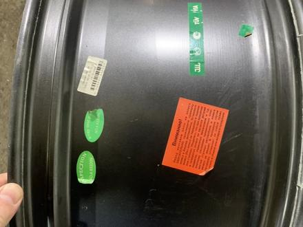 21 диски за 160 000 тг. в Алматы – фото 7