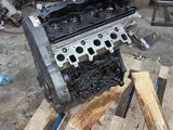 Двигатель CAAB CAAC CAAH за 1 200 000 тг. в Павлодар