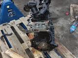 Двигатель CAAB CAAC CAAH за 1 200 000 тг. в Павлодар – фото 3