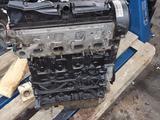 Двигатель CAAB CAAC CAAH за 1 200 000 тг. в Павлодар – фото 4