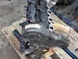 Двигатель CAAB CAAC CAAH за 1 200 000 тг. в Павлодар – фото 5