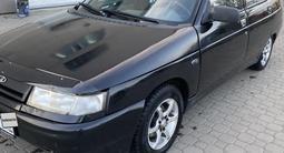 ВАЗ (Lada) 2112 (хэтчбек) 2006 года за 670 000 тг. в Кокшетау