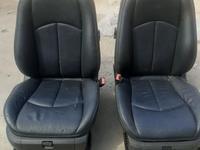 W211 за 180 000 тг. в Шымкент