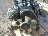Двигатель Hyundai Grand starex.D4Cb., 2.5Л., 170л. С за 1 015 000 тг. в Челябинск
