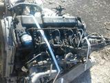 Двигатель Hyundai Grand starex.D4Cb., 2.5Л., 170л. С за 1 015 000 тг. в Челябинск – фото 3