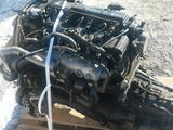 Двигатель Hyundai Grand starex.D4Cb., 2.5Л., 170л. С за 1 015 000 тг. в Челябинск – фото 4