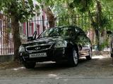 ВАЗ (Lada) Priora 2170 (седан) 2013 года за 2 100 000 тг. в Шымкент – фото 5