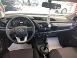 Toyota Hilux 2019 года за 15 500 000 тг. в Актау – фото 2