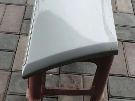 Передниго крыла спойлер левый мерседес w124 за 5 000 тг. в Алматы – фото 5