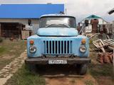 ГАЗ  53 1989 года за 1 050 000 тг. в Уральск