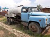 ГАЗ  53 1989 года за 1 050 000 тг. в Уральск – фото 2