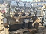 КамАЗ Двигатель с военского хранения в Костанай – фото 2