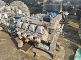 КамАЗ Двигатель с военского хранения в Костанай – фото 3
