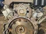 КамАЗ Двигатель с военского хранения в Костанай – фото 4