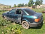 Audi 80 1993 года за 400 000 тг. в Усть-Каменогорск – фото 3