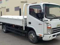 JAC  N80 2021 года за 15 500 000 тг. в Караганда