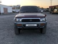 Toyota Hilux Surf 1995 года за 2 700 000 тг. в Караганда