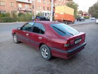 Nissan Primera 1996 года за 1 150 000 тг. в Алматы