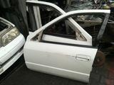Toyota Vista 1996 года за 1 111 111 тг. в Алматы – фото 2
