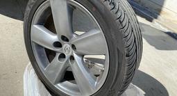 Диски Lexus LS за 250 000 тг. в Атырау – фото 2