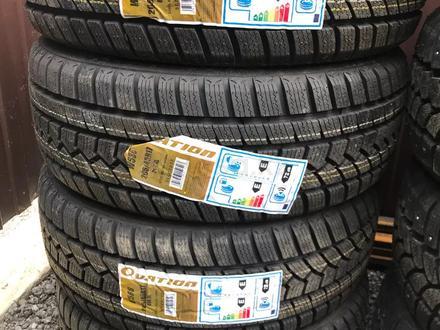Диски и шины со склада Дөңгелек Орталығы всех размеров от R-16 до R-24 в Алматы – фото 51