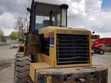XCMG  ZL-30B 2007 года за 5 000 000 тг. в Каскелен – фото 2