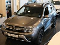 Renault Duster Access 2020 года за 8 904 000 тг. в Караганда