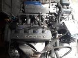 Карина Е 1.8 мотор коробка за 250 000 тг. в Алматы