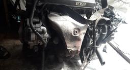 Карина Е 1.8 мотор коробка за 250 000 тг. в Алматы – фото 2