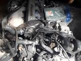 Карина Е 1.8 мотор коробка за 250 000 тг. в Алматы – фото 4