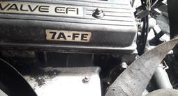 Карина Е 1.8 мотор коробка за 250 000 тг. в Алматы – фото 5