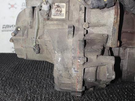 АКПП OPEL X18XE Контрактная  Доставка ТК, Гарантия за 203 159 тг. в Кемерово – фото 4