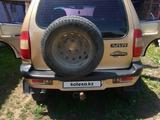 ВАЗ (Lada) 2131 (5-ти дверный) 2006 года за 1 450 000 тг. в Алматы