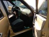 ВАЗ (Lada) 2131 (5-ти дверный) 2006 года за 1 450 000 тг. в Алматы – фото 2