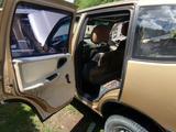 ВАЗ (Lada) 2131 (5-ти дверный) 2006 года за 1 450 000 тг. в Алматы – фото 4