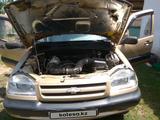 ВАЗ (Lada) 2131 (5-ти дверный) 2006 года за 1 450 000 тг. в Алматы – фото 5