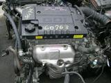 Контрактный двигатель (АКПП) Mitsubishi Pajero IO 2.0Cc 4g94 GDI, 4g93 за 250 000 тг. в Алматы