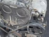 Контрактный двигатель (АКПП) Mitsubishi Pajero IO 2.0Cc 4g94 GDI, 4g93 за 250 000 тг. в Алматы – фото 3