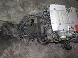 Контрактный двигатель (АКПП) Mitsubishi Pajero IO 2.0Cc 4g94 GDI, 4g93 за 250 000 тг. в Алматы – фото 5