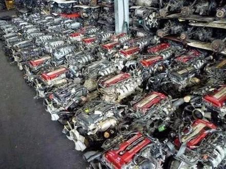 Авторазбор из Японии Тойота Лексус Митсубиши Ниссан Хонда Субару Сузуки в Экибастуз – фото 2