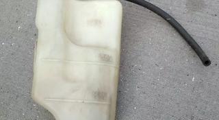 Расширительный бачок оригинал на Honda CR-V 1998 за 5 000 тг. в Нур-Султан (Астана)