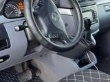 Mercedes-Benz Viano 2007 года за 7 500 000 тг. в Караганда – фото 4