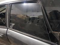 Левые дверные стекла субару оутбек 2007г об 2, 5 за 20 000 тг. в Актобе