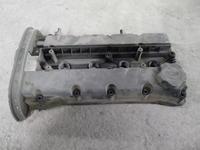 Крышка двигателя f14d3 aveo t250 1.4 avtomat за 20 000 тг. в Шымкент