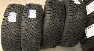 Зимние новые шины Michelin/X-ICE North 4 за 270 000 тг. в Алматы