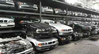 Авторазбор, Двигатель, АКПП, Ноускат, гур и многое другое в Актобе