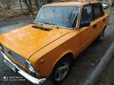 ВАЗ (Lada) 2101 1978 года за 320 000 тг. в Караганда – фото 4